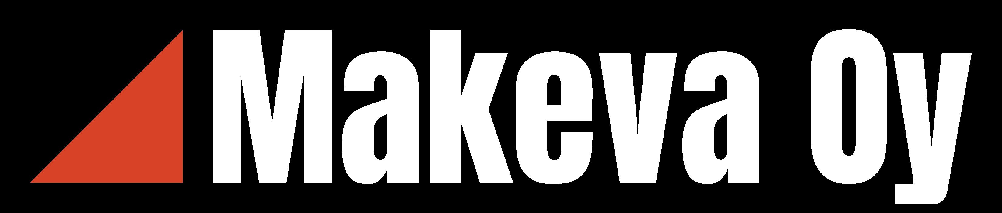Makeva Oy